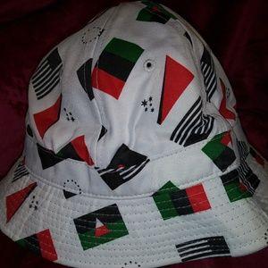 Black Scale Hats for Men  9c9b1d9d7aba